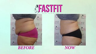 Fight Fat and Improve Your Immune System