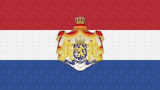 Netherlands National Anthem (1815-1932; Instrumental; Midi) Wien Neêrlands Bloed