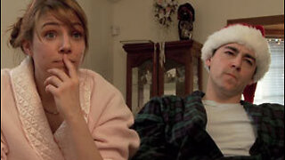 If Parents Were Honest About Christmas Gifts from Their Kids