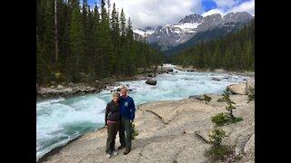 Tig Two Alaska.10 Canada.1