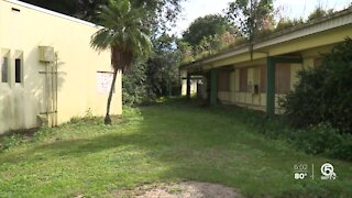 Belle Glade wants to offer more affordable housing