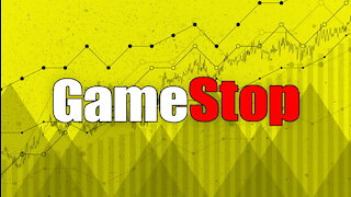 Stu Does GameStop | Guests: Glenn Beck & Rob Eno | Ep 207