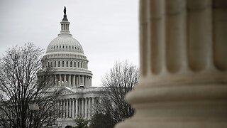 House Passes Coronavirus Relief Bill Including Free Testing