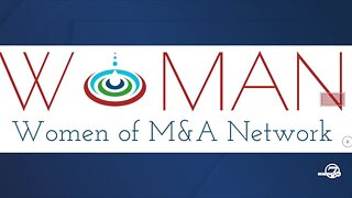 Making a positive impact and bringing women together