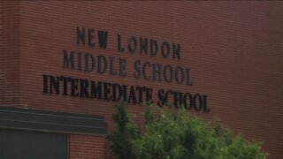 New London School District waives fees