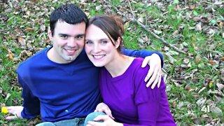 Family: Missing OP woman left to seek mental health treatment