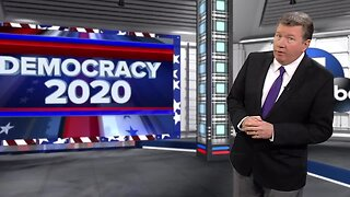John Kosich's Democracy 2020; January 12, 2020