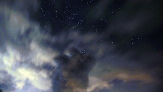 Orionid Meteor Shower Should Be Visible From Anywhere On Earth