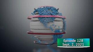 The World According to Ben Stein - Episode 128