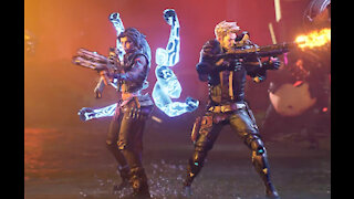 'Borderlands 3' is getting another Season Pass