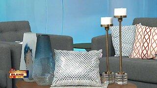 El Dorado Furniture: Holiday Gifts