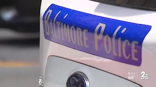 Former Baltimore Police Commissioner: BPD culture was concerning