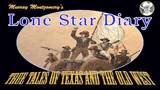 Cattlemen Saved Texas