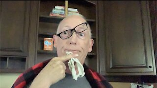 Episode 1275 Scott Adams: Schools Stop Caring About Science, Biden Administration Has No Chaos, More