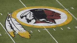 D.C. NFL Team Faces Sexual Harassment, Verbal Abuse Allegations