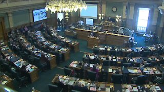 State legislators insist economic recovery is top priority