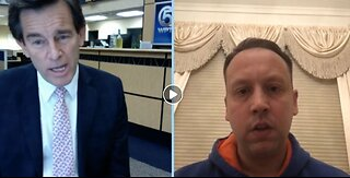 Palm Beach County Mayor Dave Kerner answers questions about reopening