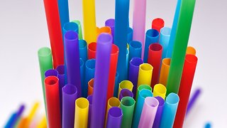 Why Plastic Straw Bans Aren't Inclusive