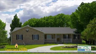 Green Country Home Pros: 1-800-2-Sell-Homes
