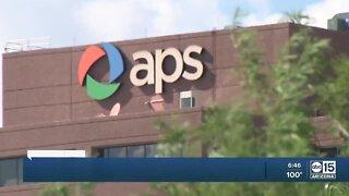 Debate over APS possible rate hike still under debate since 2017