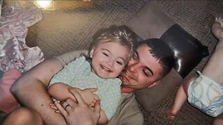 Family looking for action after Jamestown shooting