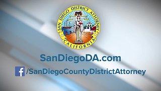 San Diego County District Attorney: Senior Scams