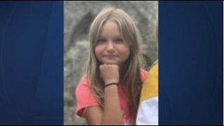 11-year-old girl killed in Jupiter Farms crash