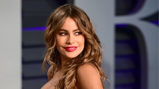 Five Things You Didn't Know About Sofia Vergara