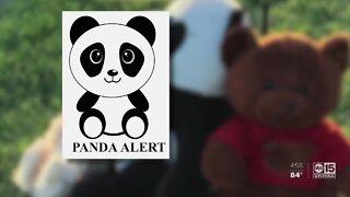 Mesa neighborhood unites after teddy bears go missing