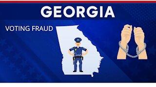 Yes it happened in Georgia
