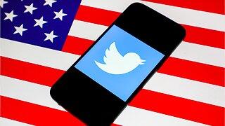 Twitter Suspends 70 Pro-Bloomberg Accounts