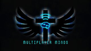 """MULTIPLAYER MINDS 