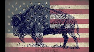 Rev 13: Two Beasts/America in Prophecy