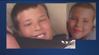 Tragedy in Clay Township after boy killed in hunting incident