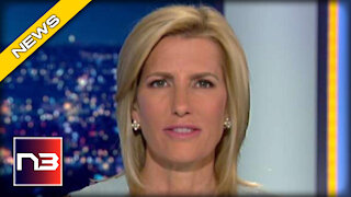 MUST SEE: Laura Ingraham EXPOSES the Left's Biggest Lie