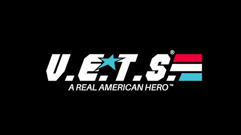 V.E.T.S (Veterans Entrepreneur Training Seminar) Promo