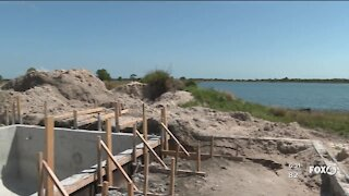 Florida bill pushes to approve permits faster