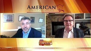 American Portfolio Mortgage - 4/29/20