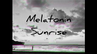 Melatonin Sunrise ~ loustream (FULL EP)