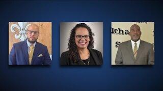 Denver Public Schools announces 3 finalists for superintendent