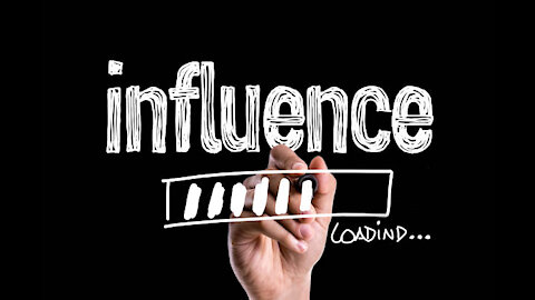 Breaking The Influence Part 3 With Mike From COT