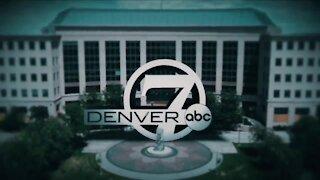Denver7 News at 10PM Tuesday, July 27, 2021