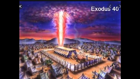 3rd TEMPLE?