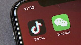 TikTok Acquisition Deal Faces Setbacks Over National Security Concerns
