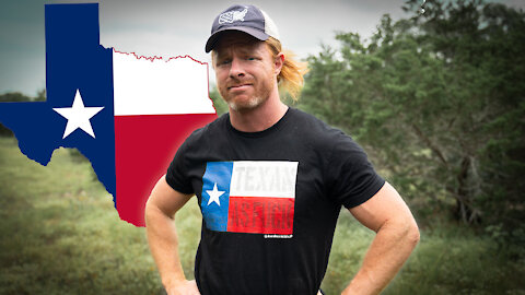 How to Think Like a Texan!