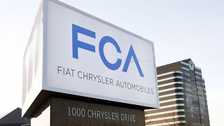 Fiat Chrysler May Open A New Assembly Plant In Detroit
