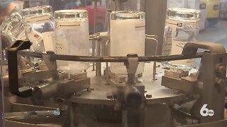 Made in Idaho: Koenig Distillery