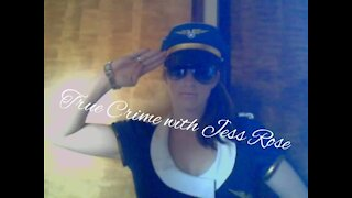 True Crime With Jess Rose - The Skylar Neese Story