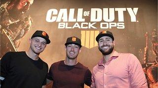 'Black Ops 4' Barebones Mode Will Be Classic 'Call of Duty'
