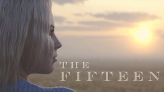 Threering - The Fifteen (OFFICIAL MUSIC VIDEO)
